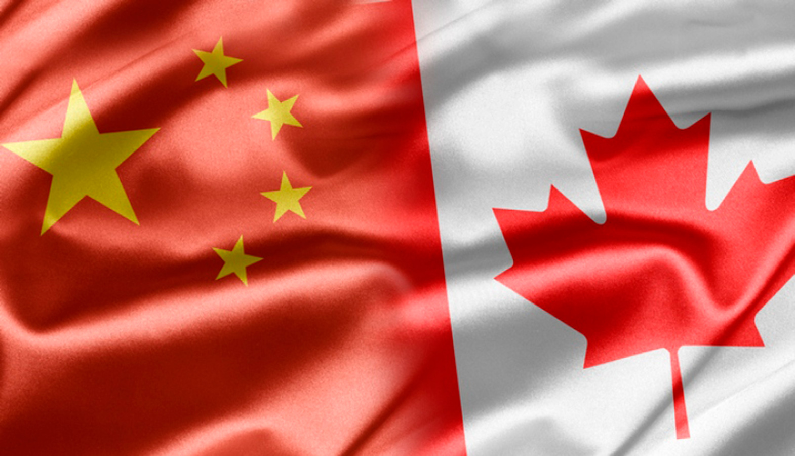 A Chinese Court Has Sentenced A Canadian Citizen Xu Weihong To Death For Drug Production