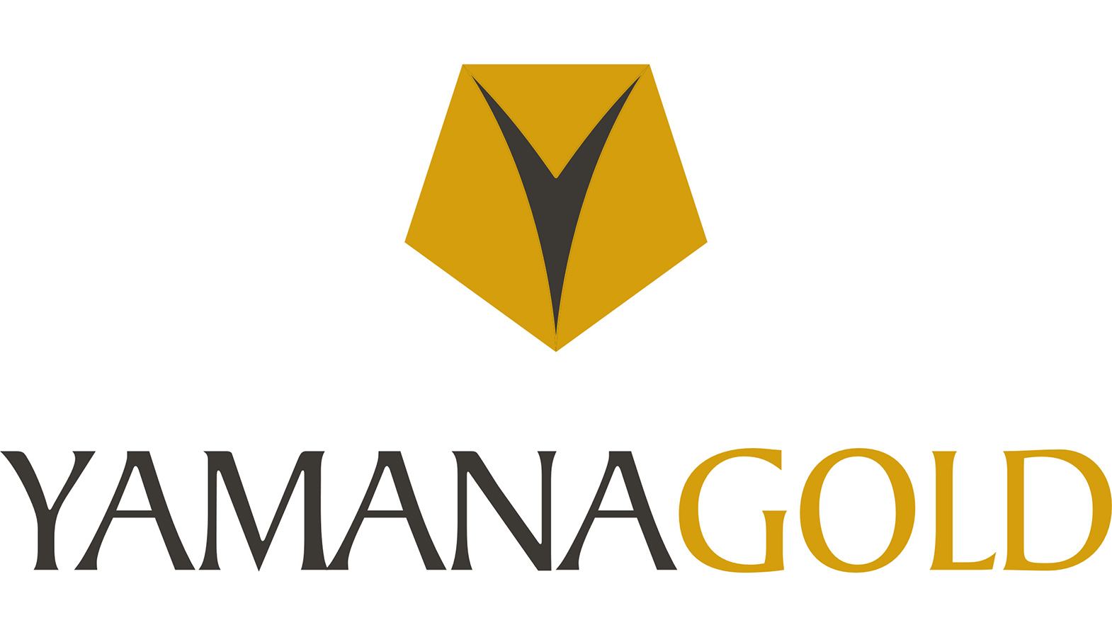 Yamana Gold Inc (AUY) generated a Return on Equity (TTM) of 6.31% and a Return on Assets (TTM) of 1.86%