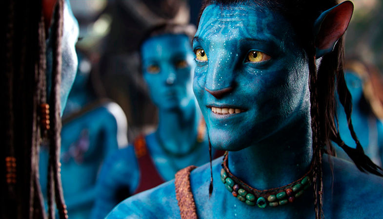 Avatar Sequels' Budget And Release Dates Revealed