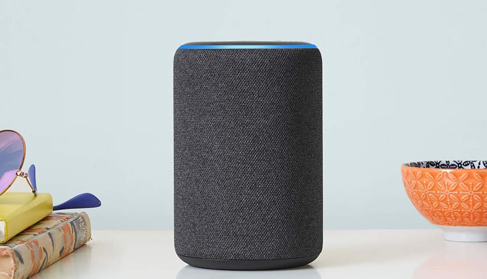 British Civil Servants Banned From Using Smart Speakers