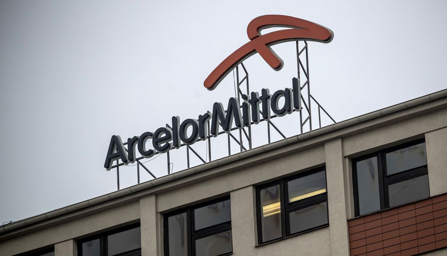 Cleveland-Cliffs To Acquire ArcelorMittal's US Business For $1.4 Billion