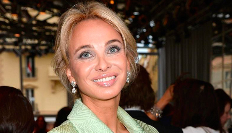 Ex-Girlfriend Of Juan Carlos I Claimed That He Transferred Her €65 Million For Love