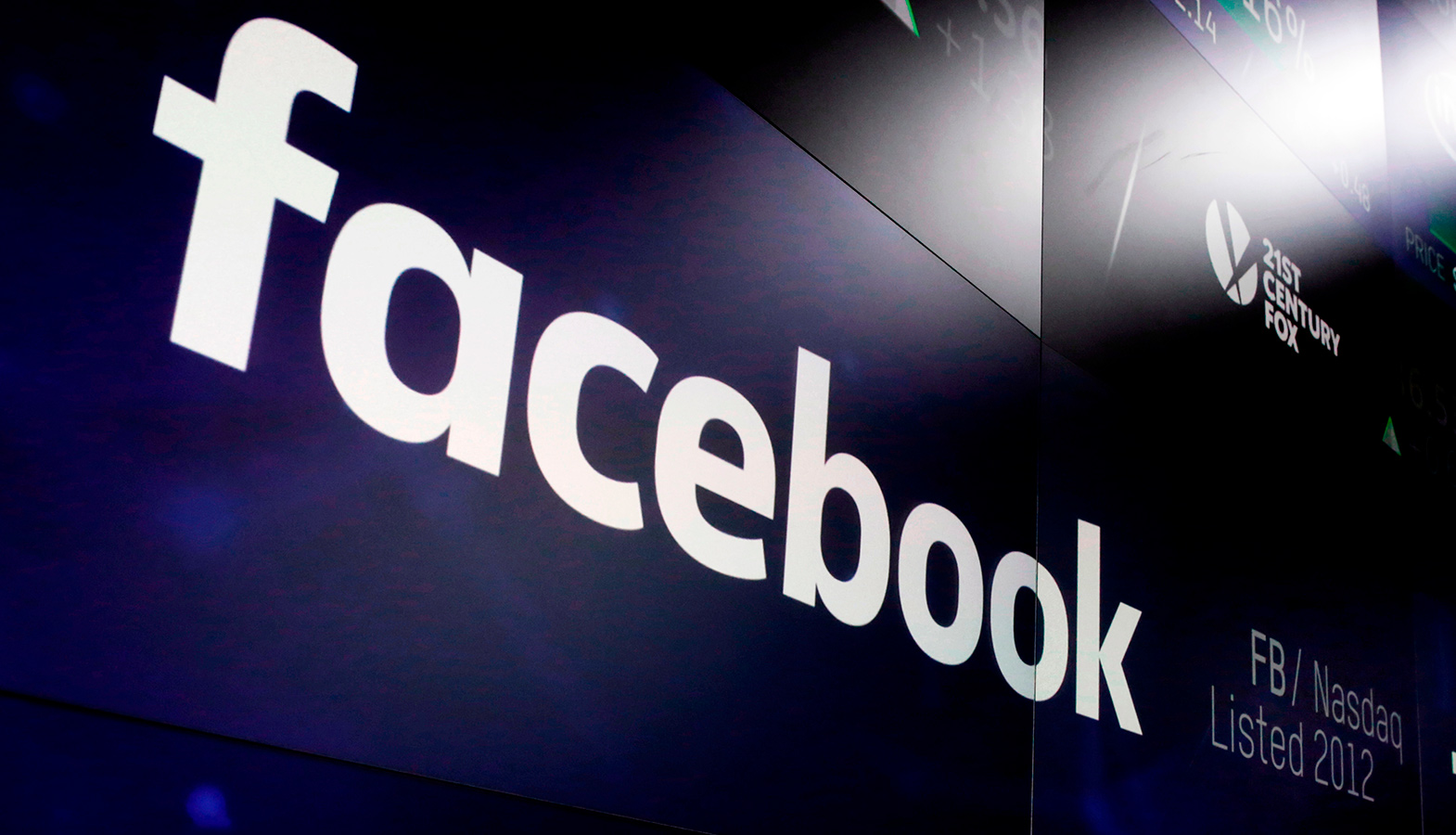 Facebook Will Provide Users With Information About Climate Change