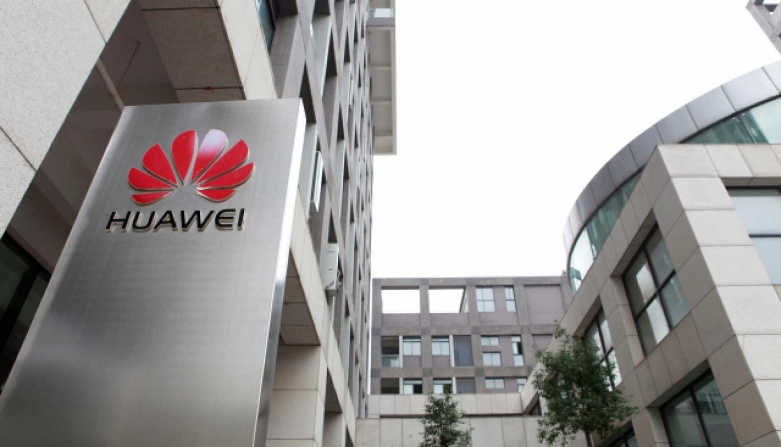 Huawei Will Lose Access To Samsung And LG Displays