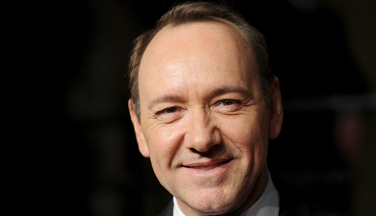 Kevin Spacey Is Being Sued Again On Sexual Harassment Charges