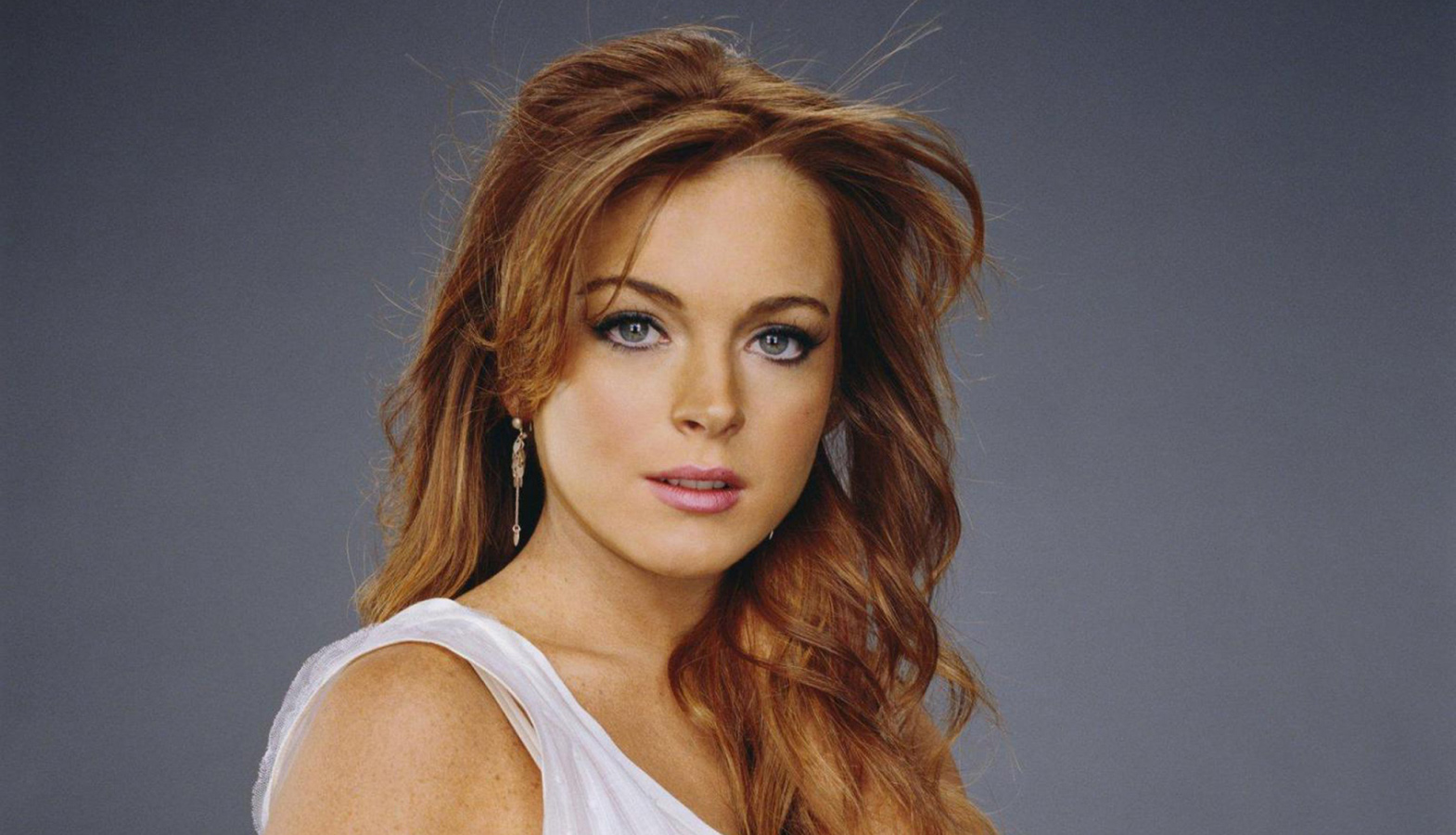 Lindsay Lohan Owes $365,000 For A Book She Never Wrote