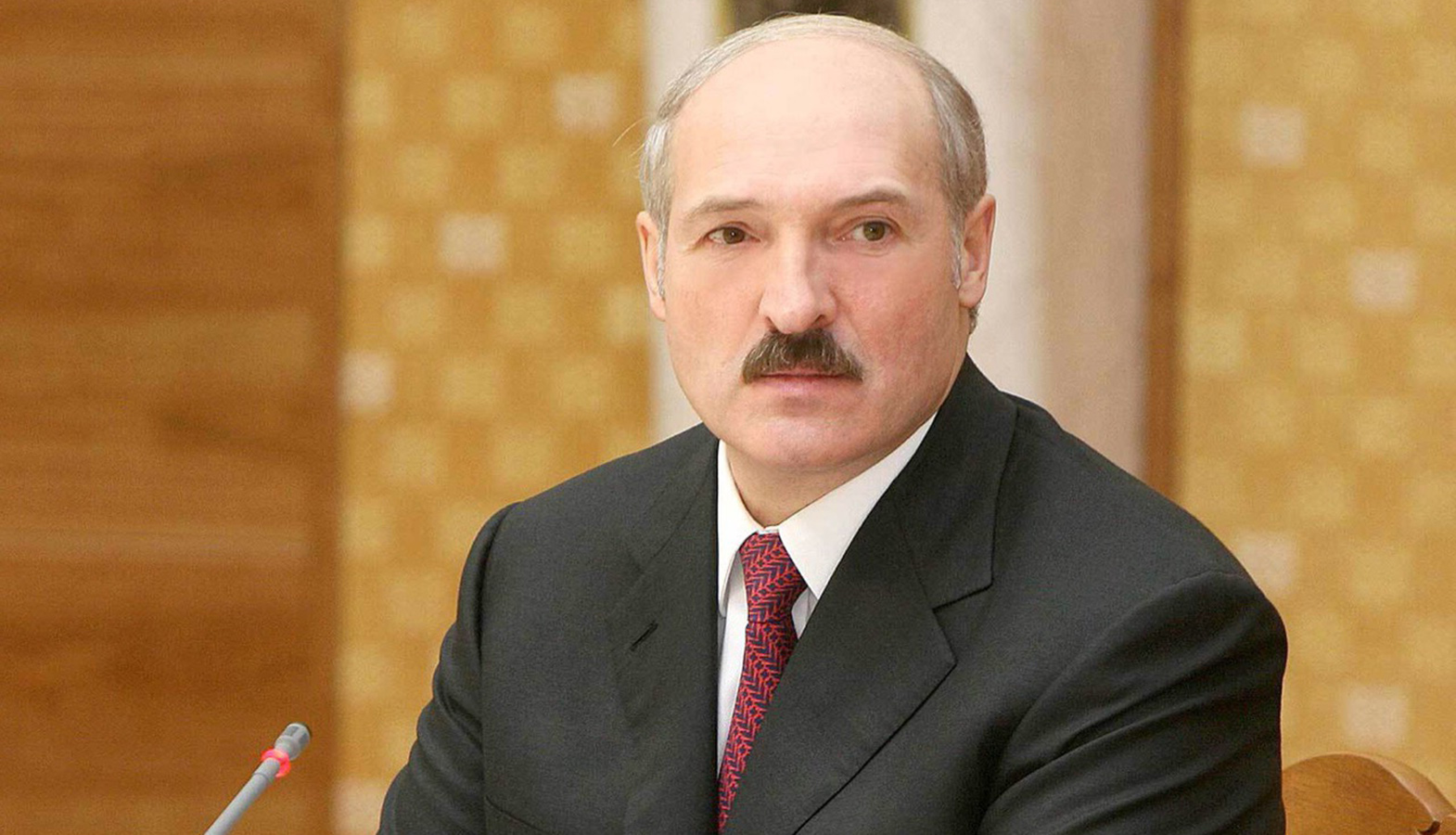 Lukashenko: Belarus Is Not Obliged To Warn Other Countries About The Inauguration