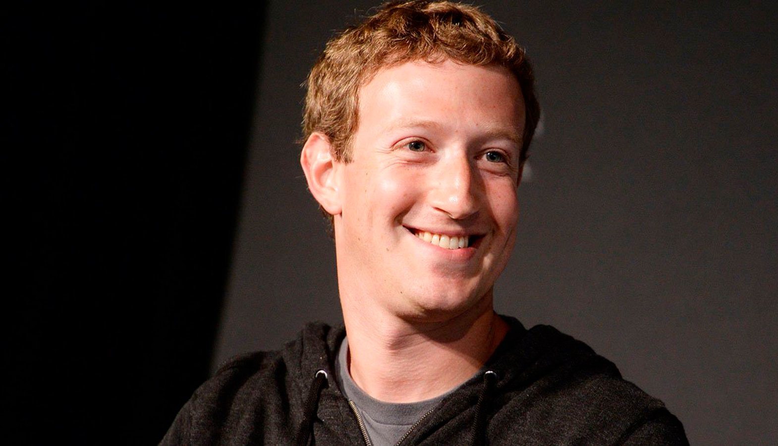 Mark Zuckerberg Intends To Warn Congress About The Benefits Of China's Weakening Of Facebook