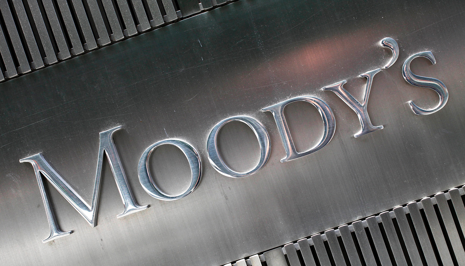 Moody's Has Improved Its Forecast For The Global Oil And Gas Sector For Q2 2020
