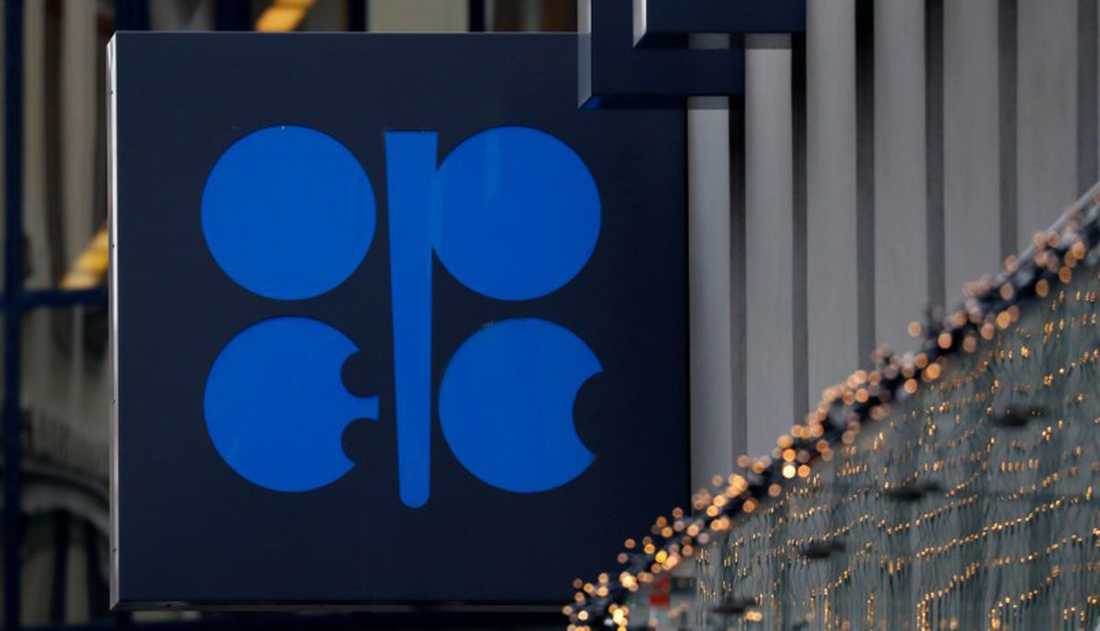 OPEC Has Lowered Its Forecast For Global Oil Demand For 2020-2021