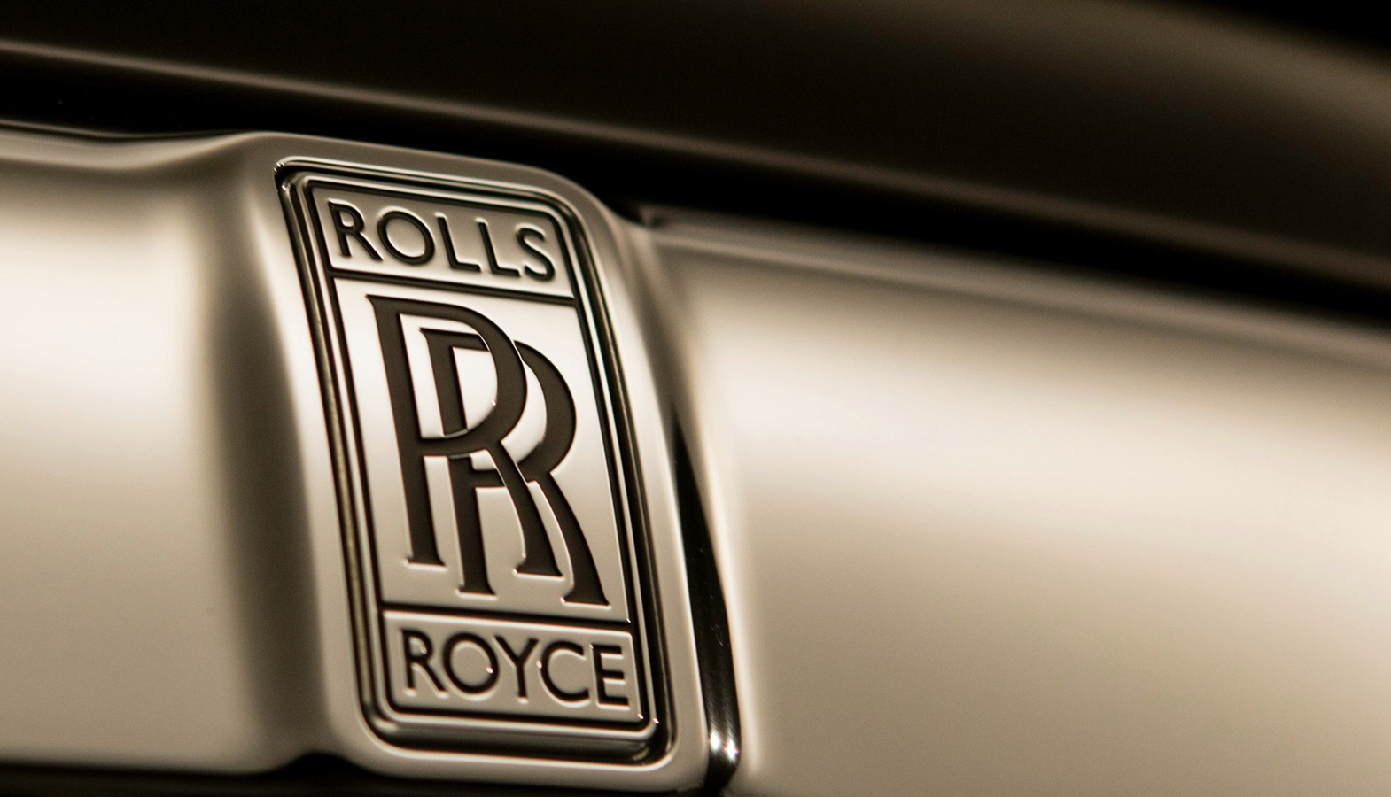 S&P Downgraded Rolls-Royce PLC To 'BB-' And Placed On CreditWatch Negative