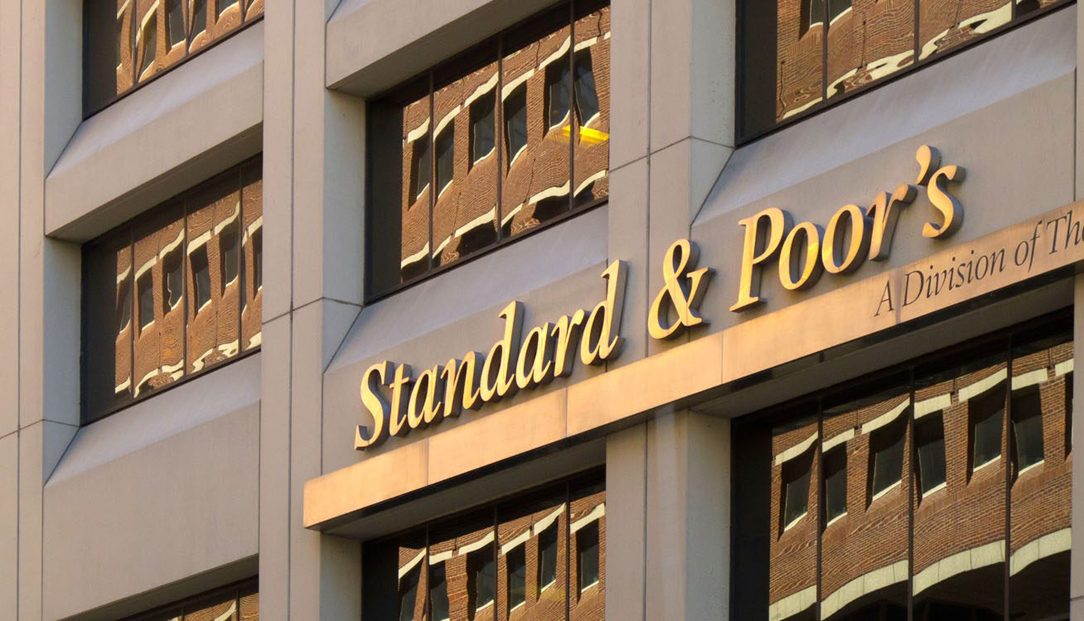 "S&P Downgraded The Rating Of Belarus To ""B/B"" With A Negative Outlook"