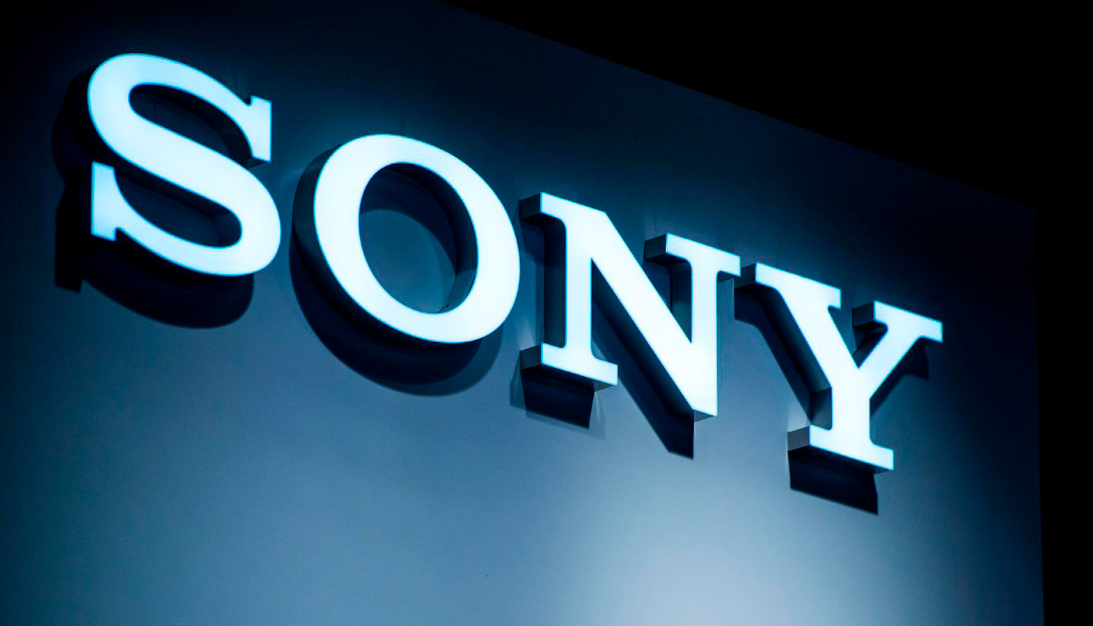 SONY Q1 2020 Report: Sony expects a 12.4% drop in profits in 2020 due to the pandemic; PS5 Release Date Announced
