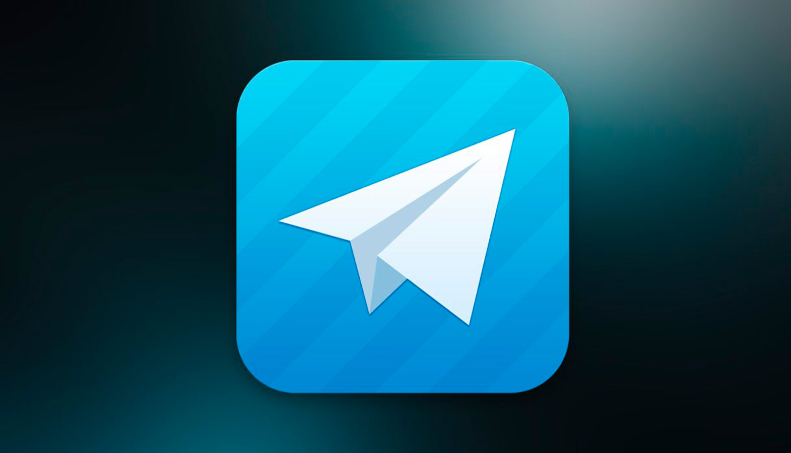 Stories Will Appear In Telegram