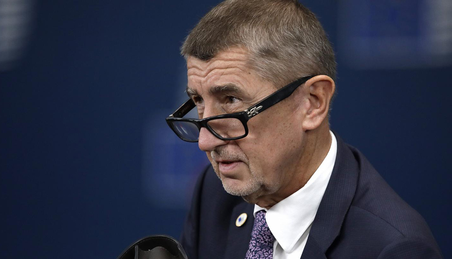 The Czech Republic Will Not Sign An Agreement With The United States On The Development Of Nuclear Energy