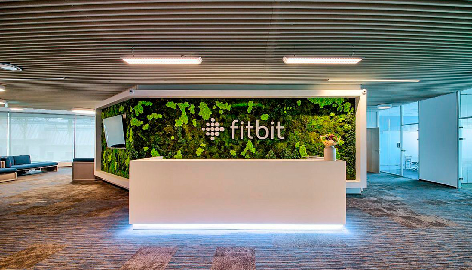 The European Commission Has Launched An Investigation Into Google's Intention To Acquire Fitbit
