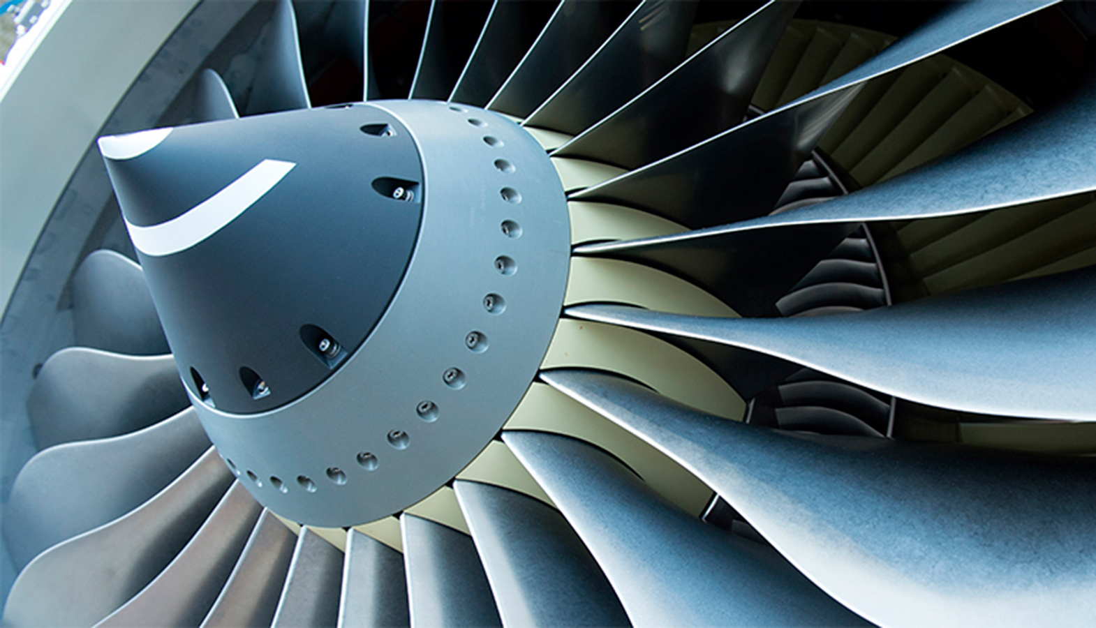 The Russian Engine For The SSJ 100 Will Receive A Certificate In 2023