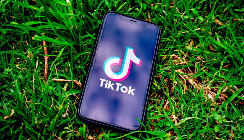 TikTok Will Stop Working In Hong Kong Due To The National Security Law