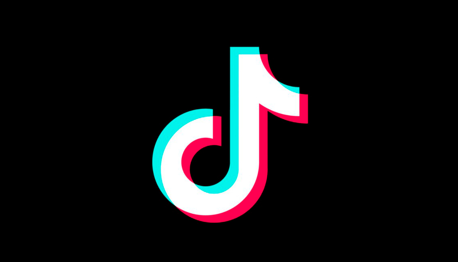 Twitter Held Preliminary Talks About Merging With TikTok