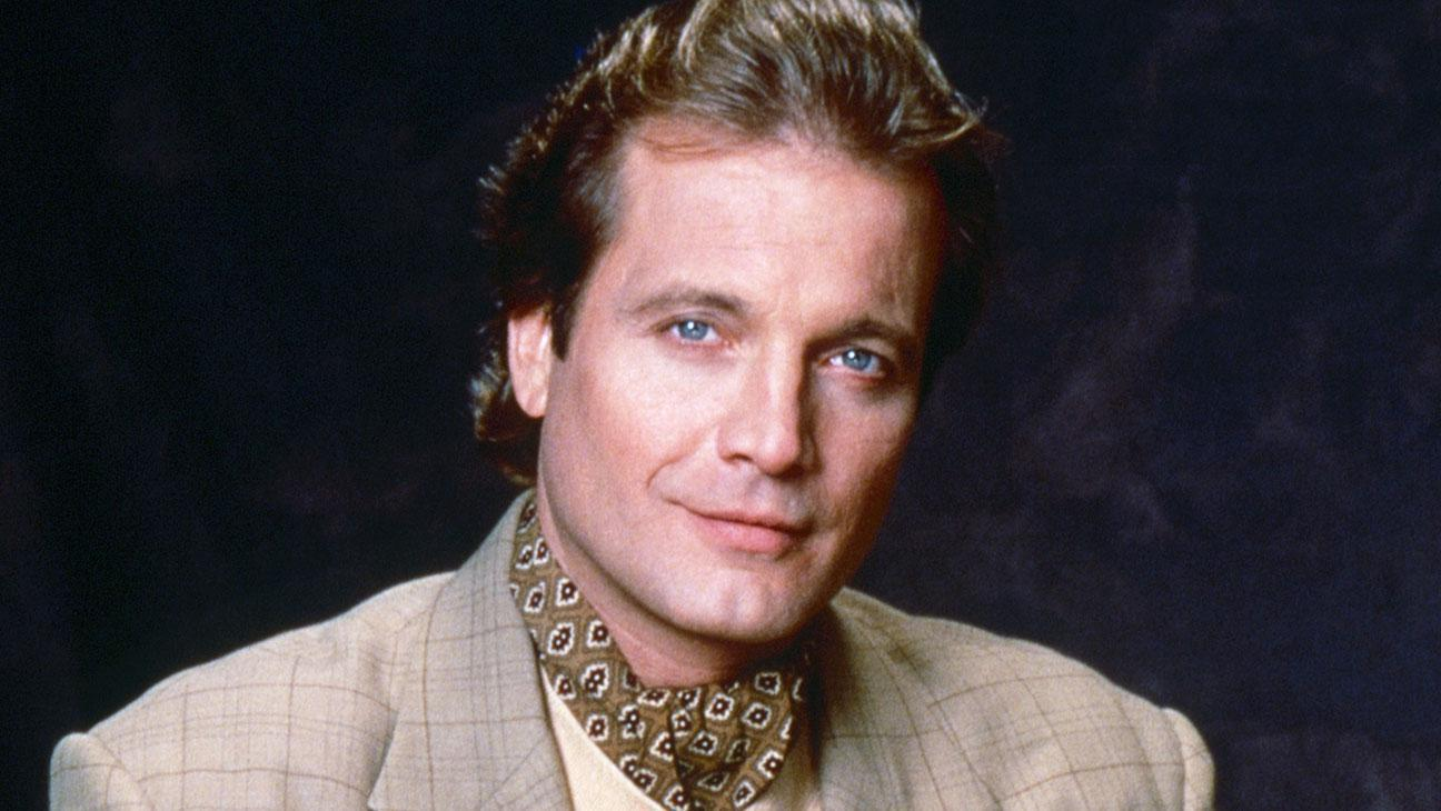 Michael Tylo, Actor in Soap Operas and 'Zorro', died at the age of 72